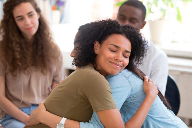 Alcoolismo Na Adolescência: Perigos, Prevenção e Tratamento