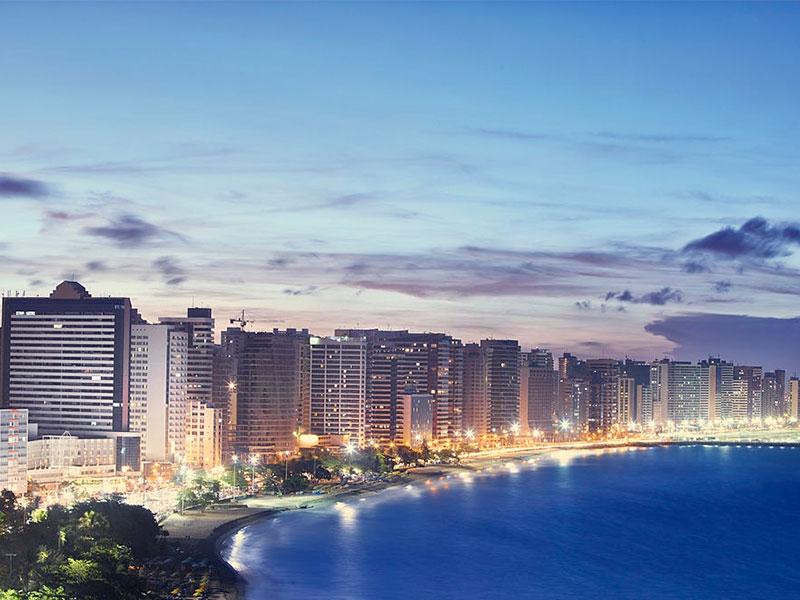 Clínica De Reabilitação Para Alcoólatras Em Fortaleza